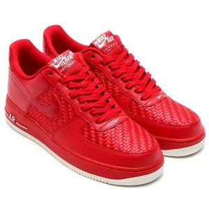 🆕Men's Nike AF1 07 LV8 (Size 12)🔥🎂